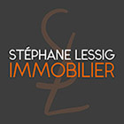 Stéphane LESSIG Immobilier